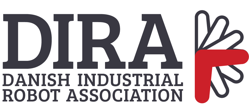 Danish Industrial Robot Association
