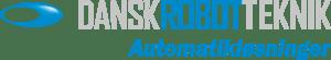 Dansk RobotTeknik